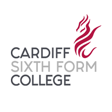 Cardiff Sixth Form College
